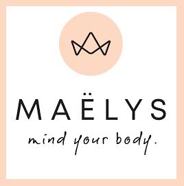 MAELYS - מאליס