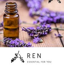 Ren Oils - רן שמנים