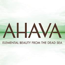AHAVA - אהבה