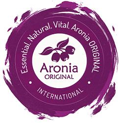 Aronia Original  ארוניה אוריגינל