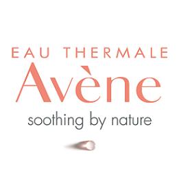 Avene - אוון