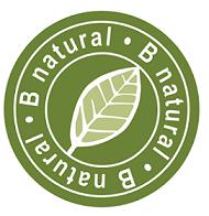 B Natural בי נטורל