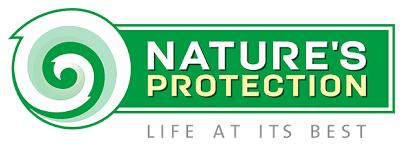 Nature's Protection - נייצ'רס פרוטקשן
