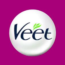 VEET - ויט