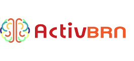 ActiveBRN - אקטיב בריין