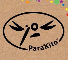 Parakito - פאראקיטו