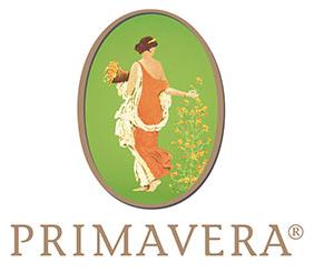 Primavera - פרימוורה