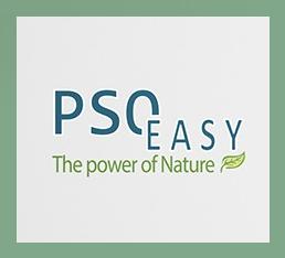PsoEasy - פסואיזי