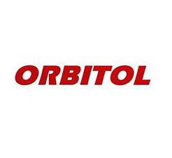 Orbitol - אורביטול