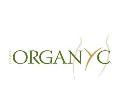 Organyc - אורגניק