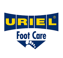 Uriel - אוריאל