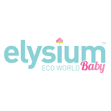 Elysium - אליסיום
