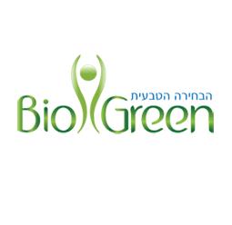 Bio Green  ביו גרין