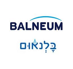 Balneum בלנאום