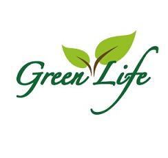 Green Life גרין לייף