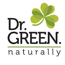 "Dr Green ד""ר גרין"