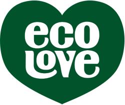 EcoLove - אקולאב