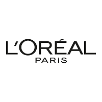 L'oreal Paris לוריאל פריז