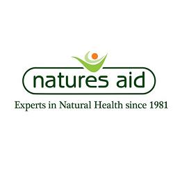 Nature's Aid  נייצ'רס אייד