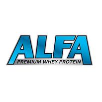 ALFA - אלפא