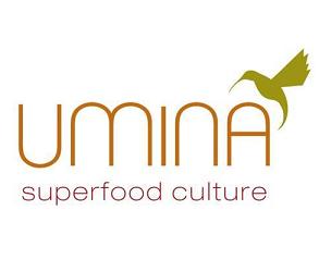 Umina - אומינה