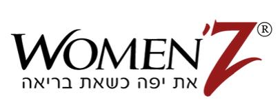 Women'z - וומנ'ז