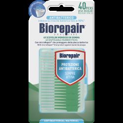 קיסם מברשת לרווחים רגילים Biorepair