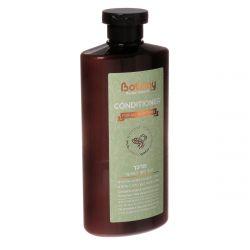 Botany - מרכך לכל סוגי השיער