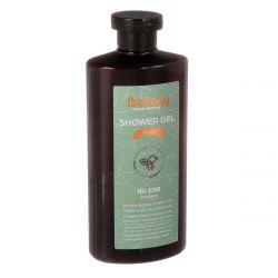 Botany - סבון גוף משפחתי קוקוס אלוורה עץ התה