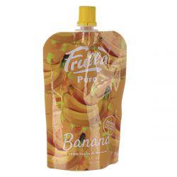 פרולה - רביעיית סמוזי בננה
