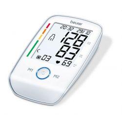 מד לחץ דם לזרוע - BM45