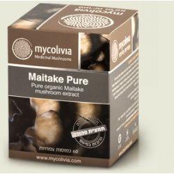 Maitake pure - מאיטקה פיור