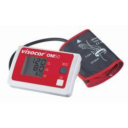 מכשיר לחץ דם VISOCOR OM50