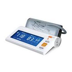 מד לחץ דם טרנסטק TMB-986 - מתאים לשני אנשים