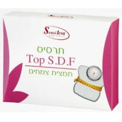 תרסיס דיאטה Top S.D.F