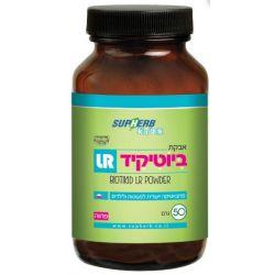 אבקת ביוטיקיד  Young Probiotic LR