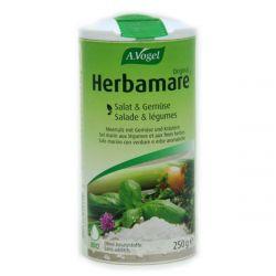 HERBAMARE | הרבהמארה | תערובת תיבול אורגנית