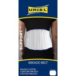 חגורת גב קלה נשים (דגם 06W)