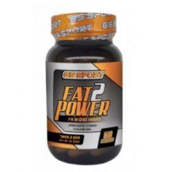 FAT 2 POWER פאט טו פאוור