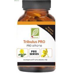 טריבולוס פרו