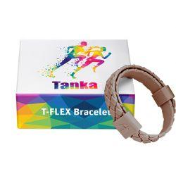 צמיד טי-פלקס T-Flex