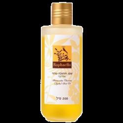 שמן חוחובה טהור - Jojoba Oil - רפאלו
