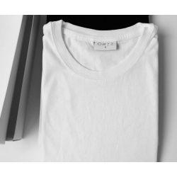 חולצת אבץ אנטי בקטריאלית ואנטי פטרייתית