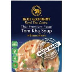 מחית להכנת מרק טום קא